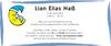 Lian Elias Naß