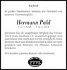 Hermann Pahl