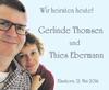 Gerlinde Thomsen Thies Ebermann