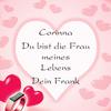 Corinna Frau Frank