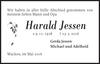 Harald Jessen
