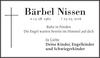 Bärbel Nissen