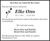 Elke Otto