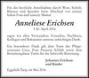 Anneliese Erichsen