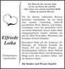 Elfriede Lotka