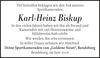 Karl-Heinz Biskup