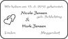 Nicole Jensen Hark Jensen