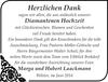 Marga Laackmann - Hubert Laackmann