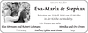 Eva-Maria Stephan