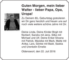 Walter-Papa Opa