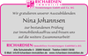 Nina Johannsen