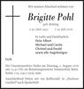 Brigitte Pohl
