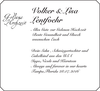 Volker Lisa Lentfoehr