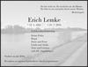 Erich Lemke