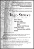 Ingo Struve
