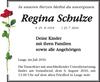 Regina Schulze