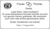 Frauke Thomas