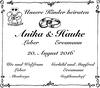 Anika Hauke