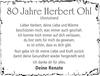 Herbert Ohl