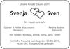 Svenja Sven