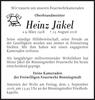 Heinz Jäkel