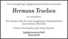 Hermann Truelsen