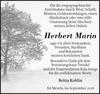 Herbert Marin