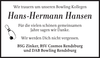 Hans-Hermann Hansen