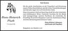Hans-Heinrich Plath