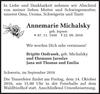 Annemarie Michalsky
