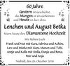 Lenchen Und August Betka