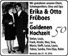 Erika Otto Früboes