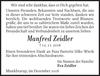 Manfred Zeidler