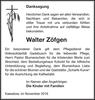 Walter Zöfgen