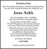 Irene Nehls