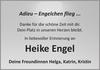 Heike Engel