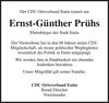 Ernst-Günther Prühs