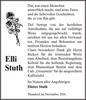 Elli Stuth