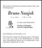 Bruno Naujok