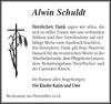 Alwin Schuldt
