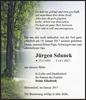 Jürgen Sdunek