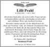 Lilli Prahl