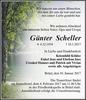 Günter Scheller