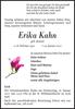 Erika Kahn