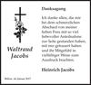 Waltraud Jacobs