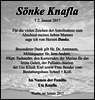 Sönke Knafla
