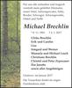 Michael Brechlin