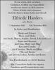 Elfriede Harders