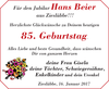 Hans Beier