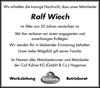 Ralf Wiech